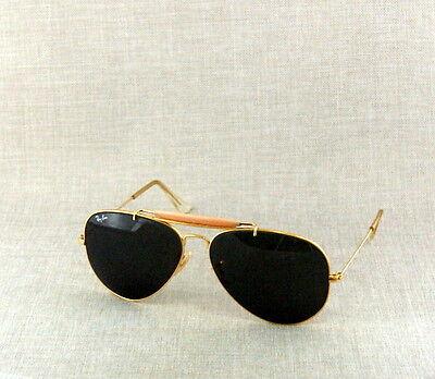 RAY BAN Aviator 6214 Sonnenbrille Gold Herren Damen sunglasses wayfarer gatsby