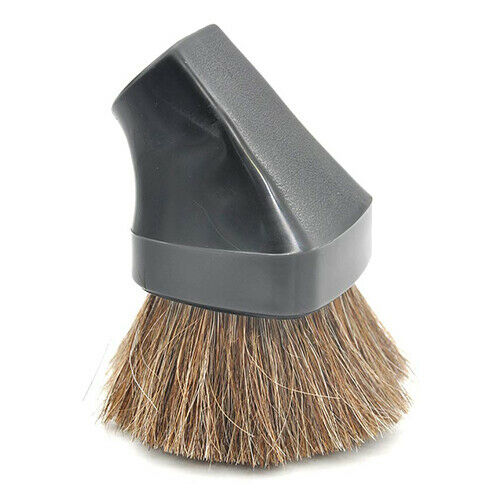 1 Pack Replacement For Rainbow Vacuum Dust Brush D2 D3 D4 781600-65 Horse Hair