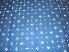 Longaberger /'03 Holiday Helper /& Stuck on You Liner in Classic Blue #289333 NEW