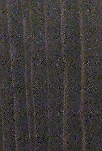 Delta 43424 24  Towel Shelf Shelf Shelf w  2 Bars Polished Chrome 32ef9e