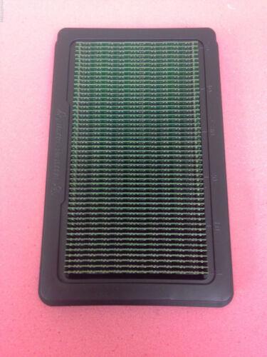 64GB DDR3 PC3-10600R ECC Reg Server Memory RAM for Dell PowerEdge R910 16x4GB