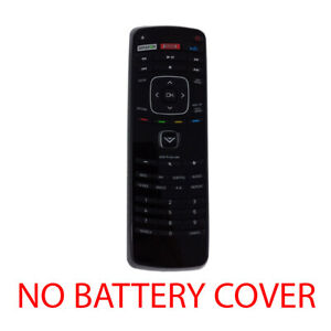 Original-Vizio-VBR122-TV-Remote-Control-No-Cover
