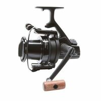 Daiwa Tournament-s 5000 Black Carp Fishing Reel - Ts5000tb