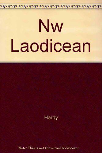 A Laodicean,Thomas Hardy