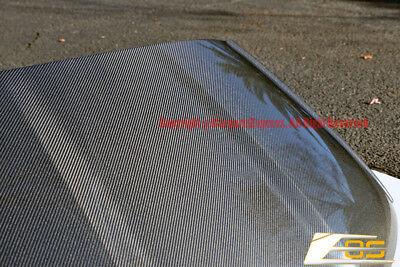 Extreme Online Store for 2014-2019 Chevrolet Corvette C7 2Dr Coupe Targa EOS Factory Style Top Roof Panel Cover Carbon Fiber Overlay
