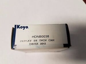 Vintage Evinrude// Johnson Throttle Control Cam NOS 313676  B 46
