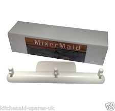Mixermaid Kitchenaid Storage For Dough Hook, Whisk & Beater **Boxed Brand New**