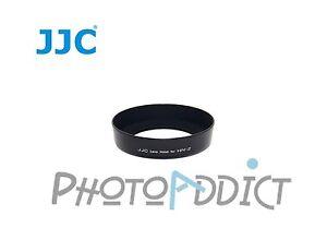 JJC-Pare-soleil-HN-2-pour-Nikon