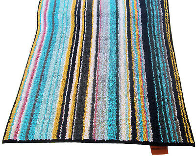 Cuscini 90x60.Missoni Home Bathroom Rug 90x60 Jazel 170 Weight 1 30 Pounds 100