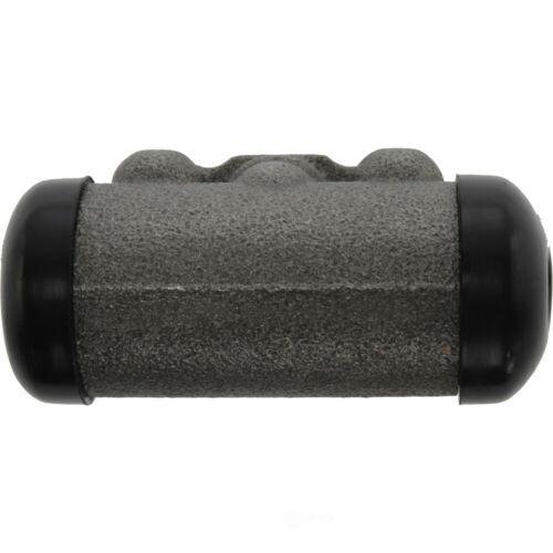 Drum Brake Wheel Cylinder-C-TEK Standard Wheel Cylinder Rear Left Centric
