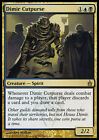 MTG Dimir Cutpurse x 1 Light Play Ravnica Magic Rare