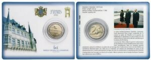 CF4086a-Luxemburgo-2016-Coin-Card-2-Puente-Gran-Duquesa-Carlota-BU