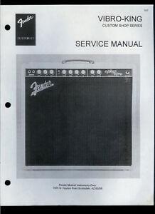 image is loading copy-fender-vibro-king-custom-shop-guitar-amplifier-