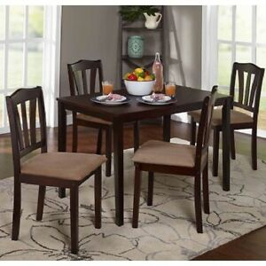 Webcart itemBuy besides Sit Stand Desk Houston together with Kitchen Table With Bench Storage furthermore 252774685937 further 581. on counter height table and chairs