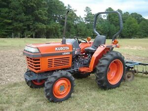 KUBOTA L2500 TRACTOR PARTS MANUALS - 475pgs for L2500DT F DT Service on l3830 kubota wiring diagram, l2250 kubota wiring diagram, l3600 kubota wiring diagram, l2550 kubota wiring diagram, l3240 kubota wiring diagram, l3400 kubota wiring diagram, b5200 kubota wiring diagram, l285 kubota wiring diagram, b7200 kubota wiring diagram, l2600 kubota wiring diagram, b2410 kubota wiring diagram, l3940 kubota wiring diagram, l2350 kubota wiring diagram, l2650 kubota wiring diagram, l3450 kubota wiring diagram, l245dt kubota wiring diagram, l235 kubota wiring diagram, l275 kubota wiring diagram, l4200 kubota wiring diagram,