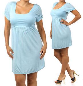 New-Women-039-s-Loose-Fit-Short-Sleeveless-Light-Weight-Casual-Summer-Beach-Dress