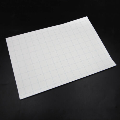 5pcs  For Dark//Light Cloth New T-Shirt Print Iron-On Heat Transfer Paper Sheets