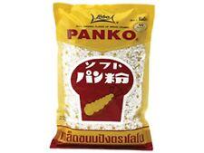 Panko japanisches Paniermehl Brotkrumen Tempura pankomehl pankobrot 200g