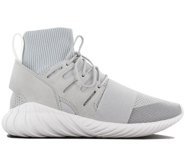 Großer Verkauf adidas Originals Hightop Sneaker TUBULAR DOOM