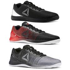 e9c611114db0 item 1 Reebok Crossfit Nano 7 Weave Men s Shoe NEW Met-Black Nano 7.0 3  Colors -Reebok Crossfit Nano 7 Weave Men s Shoe NEW Met-Black Nano 7.0 3  Colors