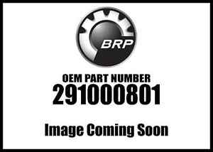 Sea-Doo-291000801-New-OEM