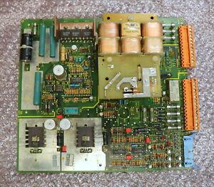 Siemens-Simodrive-alimentation-6rb2030-0fa01-447700-9061-01