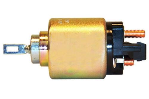 solenoid switch MONARK Magnetschalter für BOSCH 12V DA DB DM DW EF RF Starter