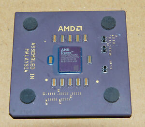 MOBILE AMD DURON DRIVER FOR WINDOWS 10