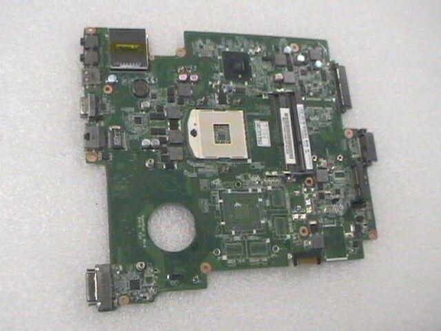 Acer Gateway NS51I laptop mainboard MB.TZT06.001 DAZR9HMB8A0