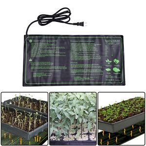 18W-Electric-Heat-Mat-Plant-Seedling-Warm-Hydroponic-Heating-Pad-Propagators