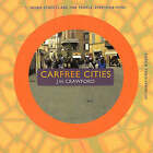 Carfree Cities by J.H. Crawford (Paperback, 2002)