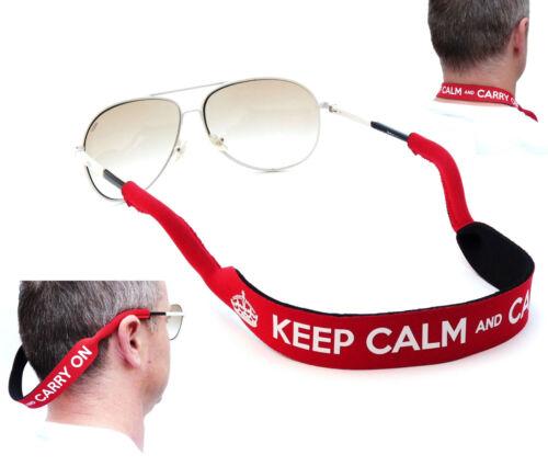 Neoprene Sunglasses Strap Glasses Head Band