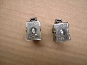 s-l300 S Fuse Box For Sale on 2006 nissan maxima fuse box, vanagon fuse box, 300zx fuse box, m2 fuse box, automotive fuse box, ae86 fuse box, old fuse box, b4 fuse box, e36 fuse box, marine fuse box, ac fuse box, motorcycle fuse box, c5 fuse box, c3 fuse box, race car fuse box, 2006 altima fuse box, bussmann fuse box, 2010 accord fuse box, c4 fuse box, h3 fuse box,