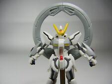 Gundam Collection NEO.5 GSX-401FW Stargazer Gundam  1/400 Figure BANDAI