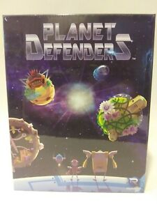 Renegade-Game-Studios-Boardgame-Planet-Defenders-Box-SW