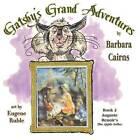 Gatsby's Grand Adventure: Book 2 Renoir's the Apple Seller by Barbara Cairns (Paperback / softback, 2013)