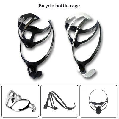 Full Carbon Water Bottle Cage Bontrager Race Lite Bicycle Bottle Cage Holder