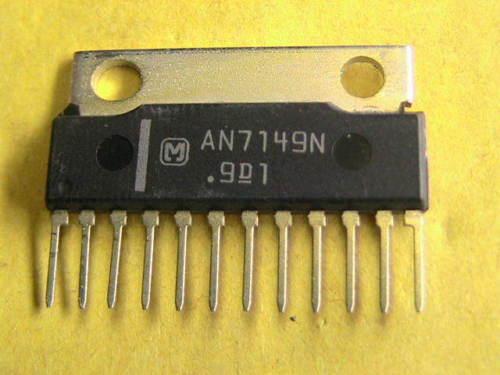 Las integraciones de alimentación TNY276PN Intelligent Power apague conmutador de línea