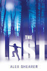 The Lost by Alex Shearer (Paperback, 2004)