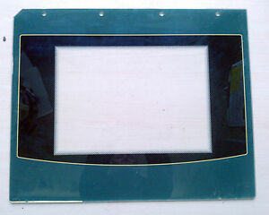 Belling-farmhouse-green-oven-door-glass