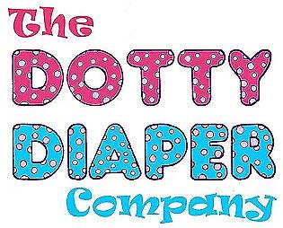 the_dotty_diaper_company