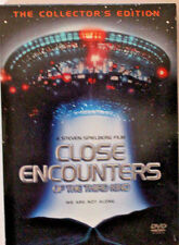 Close Encounters of the Third Kind The Collector's Edition - 2-Disc DVD