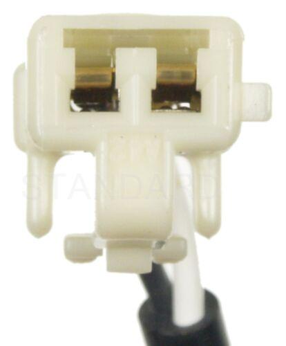 ABS Wheel Speed Sensor Rear Left Standard ALS721 fits 95-00 Lexus LS400