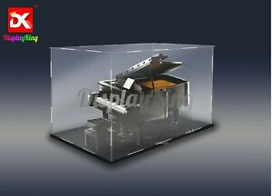 DK-display-case-for-Lego-Grand-Piano-21323-Australia-Top-Rated-Seller