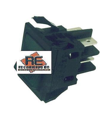 Teclado Lavavajillas ELECTROLUX 1T ESF4110 50287473008