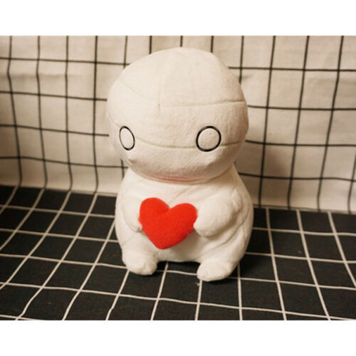 Other Costumes Miira No Kaikata Mii Kun How To Keep A Mummy Doll Toy Gift Plush Limit Cute Puebla Tecnm Mx Thanksgiving tv episodes you can watch after are your hands aging you? other costumes miira no kaikata mii kun how to keep a mummy doll toy gift plush limit cute puebla tecnm mx