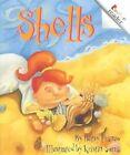 Shells by Betsy Franco-Feeney (Paperback, 2001)