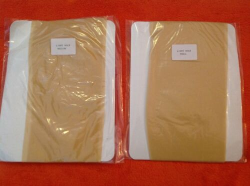 LADIES TIGHTS PANTYHOSE  S M L ASSORTED  COLOURS  BNWT 0.99p each