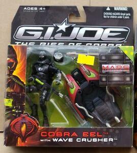 G-I-Joe-The-Rise-of-Cobra-Cobra-Eel-with-Wave-Crusher-3-75-034-Figure