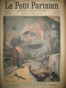 BELRUPT-CRIME-VAISSEAU-ECOLE-BRETAGNE-POMPIERS-TOIT-PARIS-LE-PETIT-PARISIEN-1907